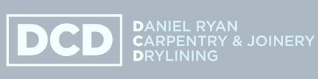 Carpentry Dry Lining Services